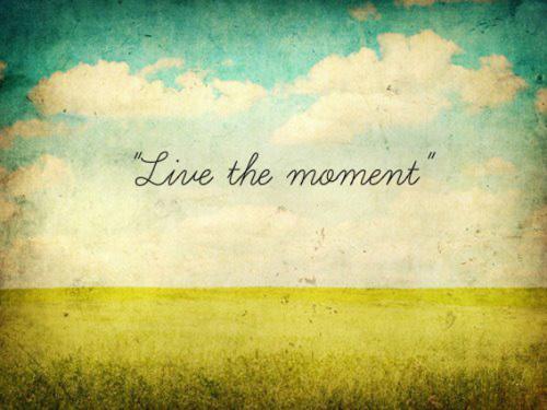 beautiful-live-moment-wallpaper-favim-com-5205741.jpg
