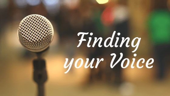 Finding-Your-Voice.jpg
